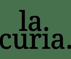 LA CURIA